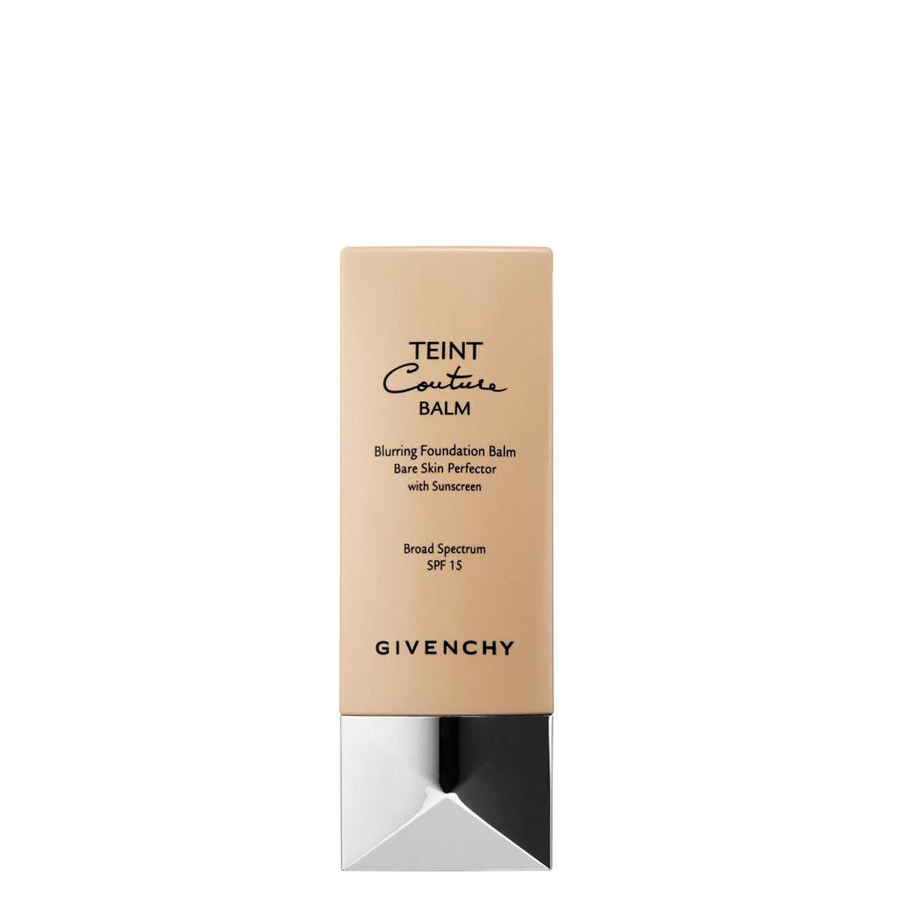 TEINT COUTURE BALM 30 ML Nude Honey N5