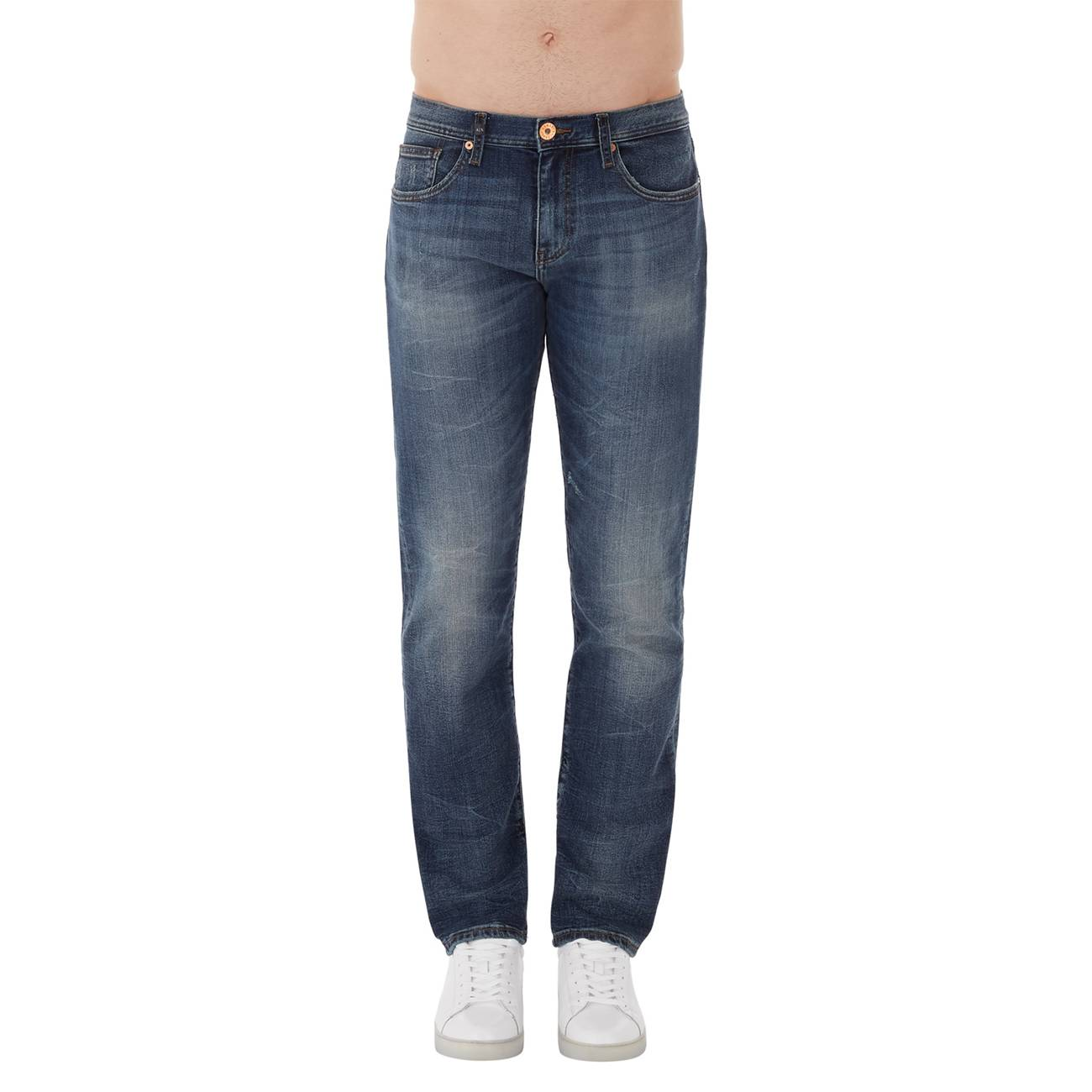 Jeans 34r