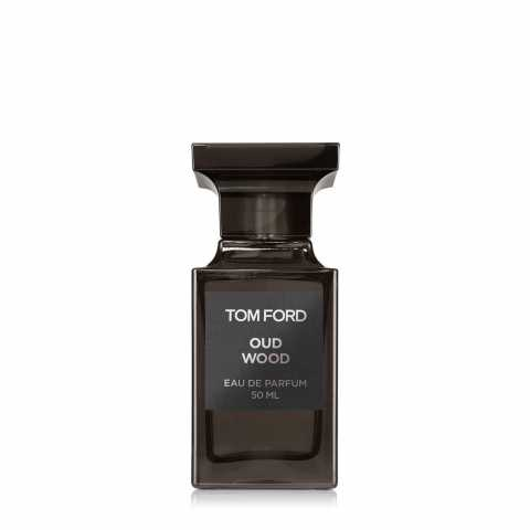 Tom Ford OUD WOOD Apa de parfum 50ml