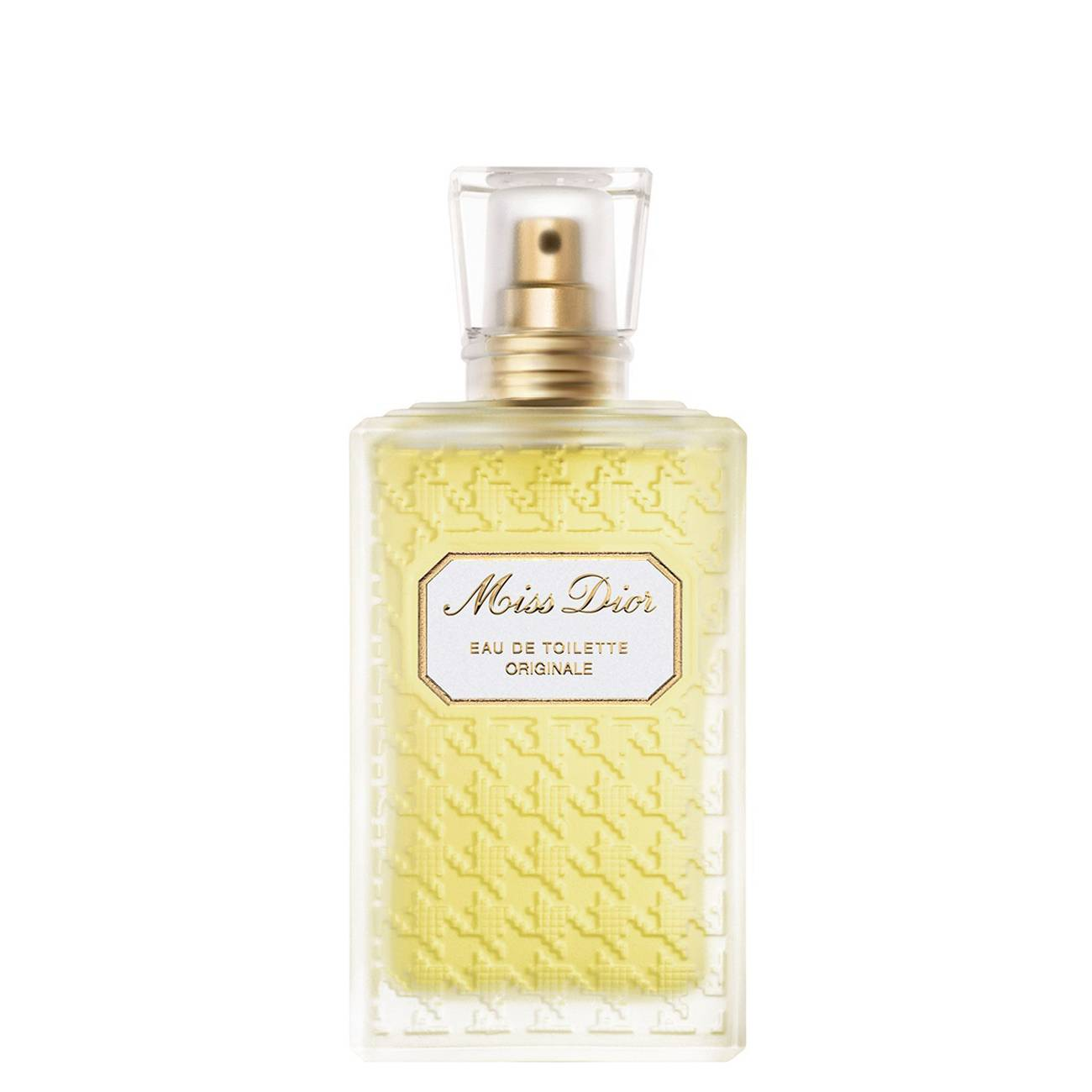 MISS DIOR ORIGINALE 100ml