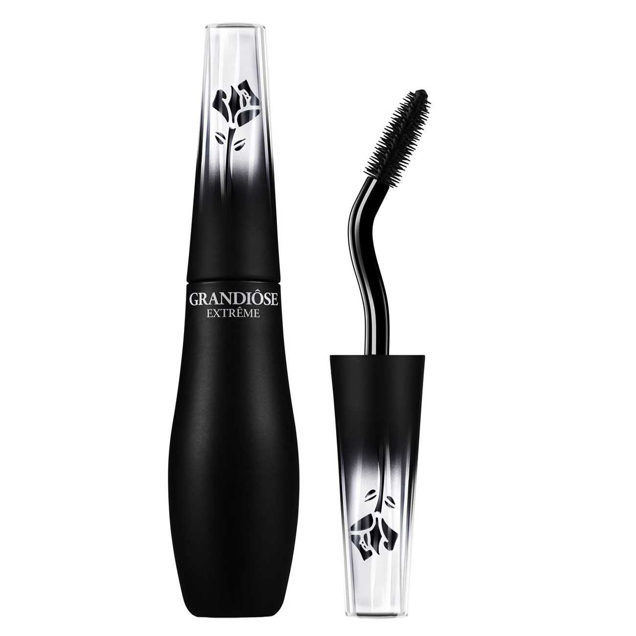GRANDIOSE MASCARA EXTREME 10 ML imagine produs
