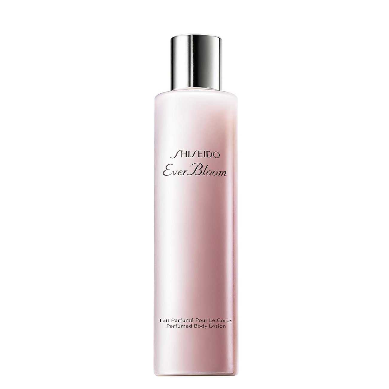 EVER BLOOM BODY LOTION 200 ML
