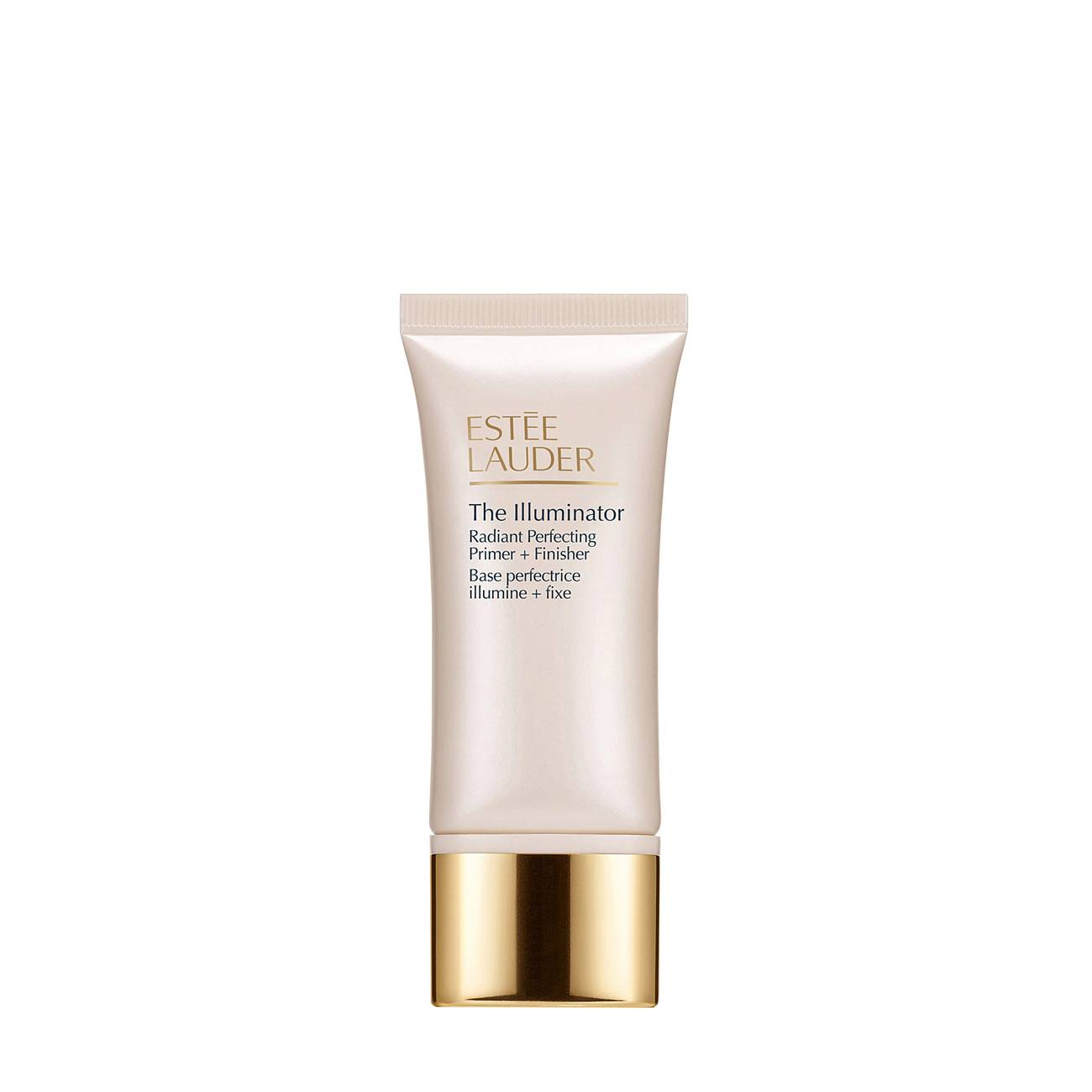 The Illuminator Primer+Finisher 30gr Estée Lauder imagine 2021 bestvalue.eu