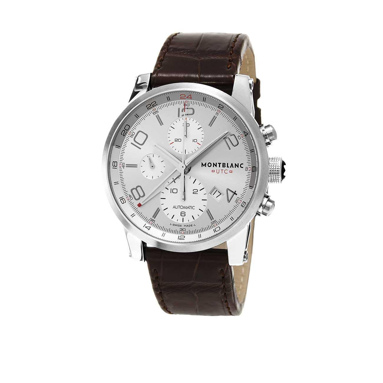 TIMEWALKER 107065