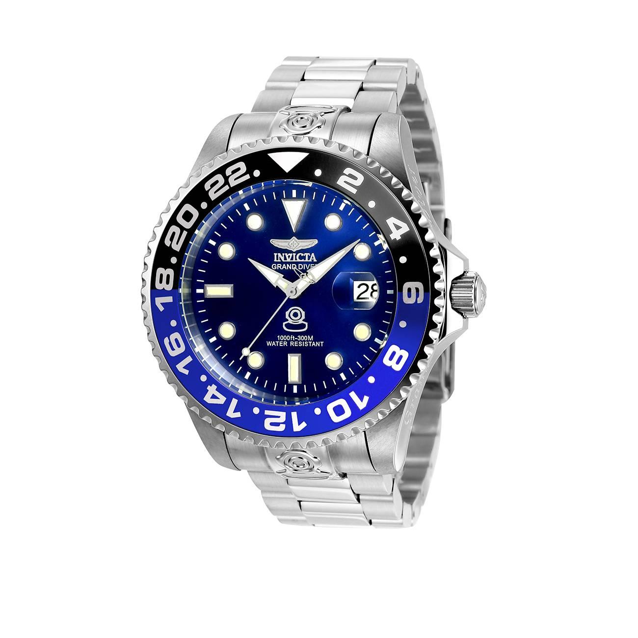 Pro Diver 21865 imagine