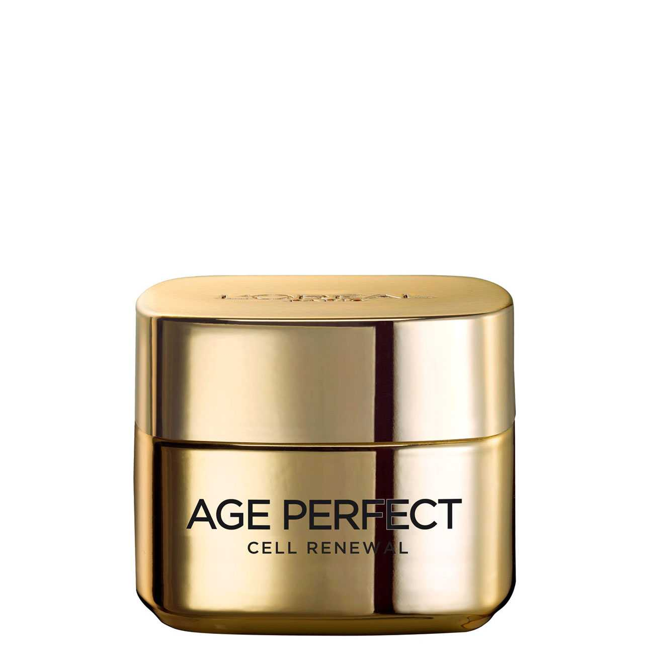 AGE PERFECT CELL RENEW 50 ML