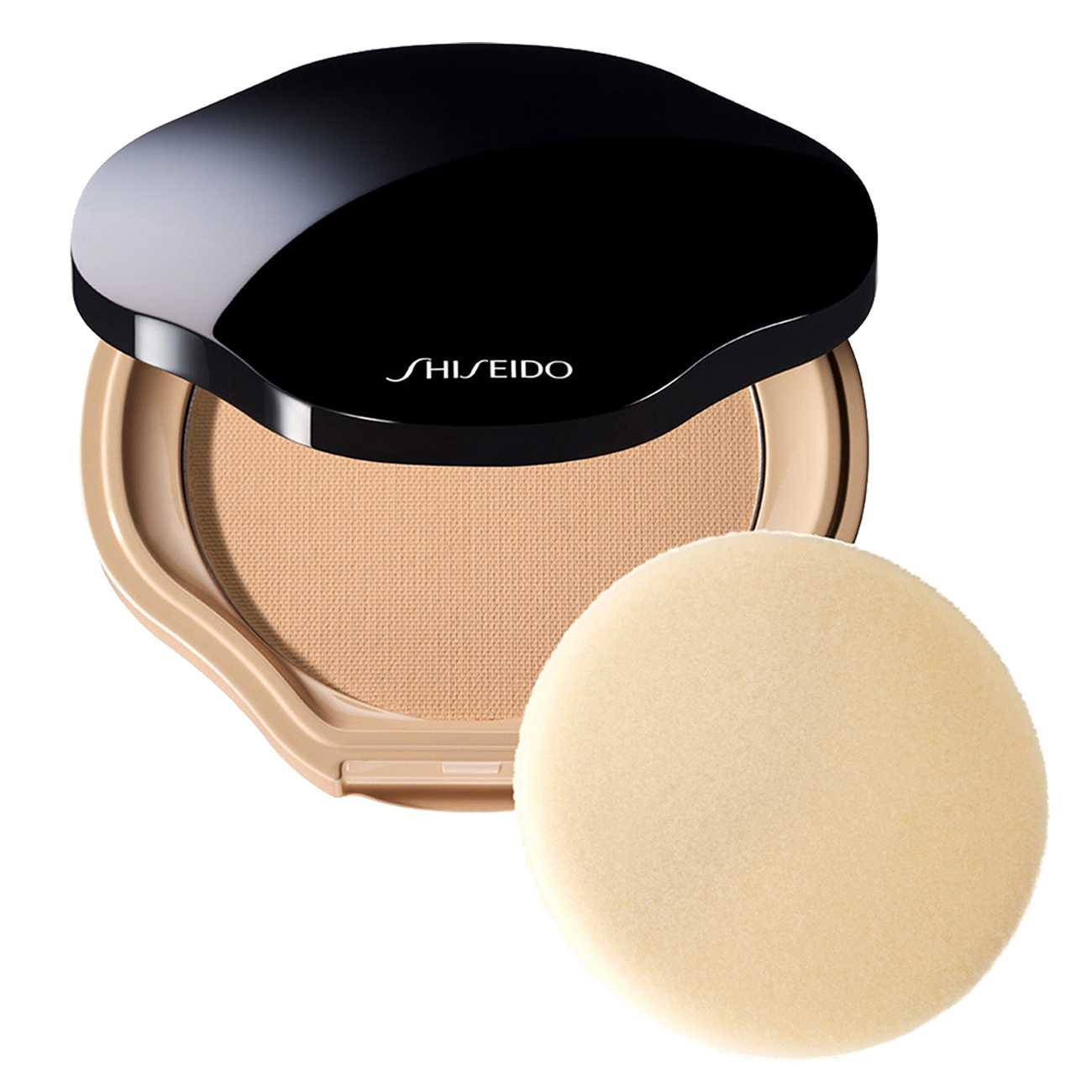 Sheer And Perfect Compact 10 G Natural Light Ivory I20 Shiseido imagine 2021 bestvalue.eu