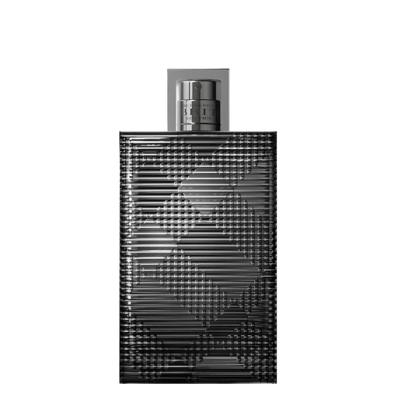 BRIT RHYTHM 90ml