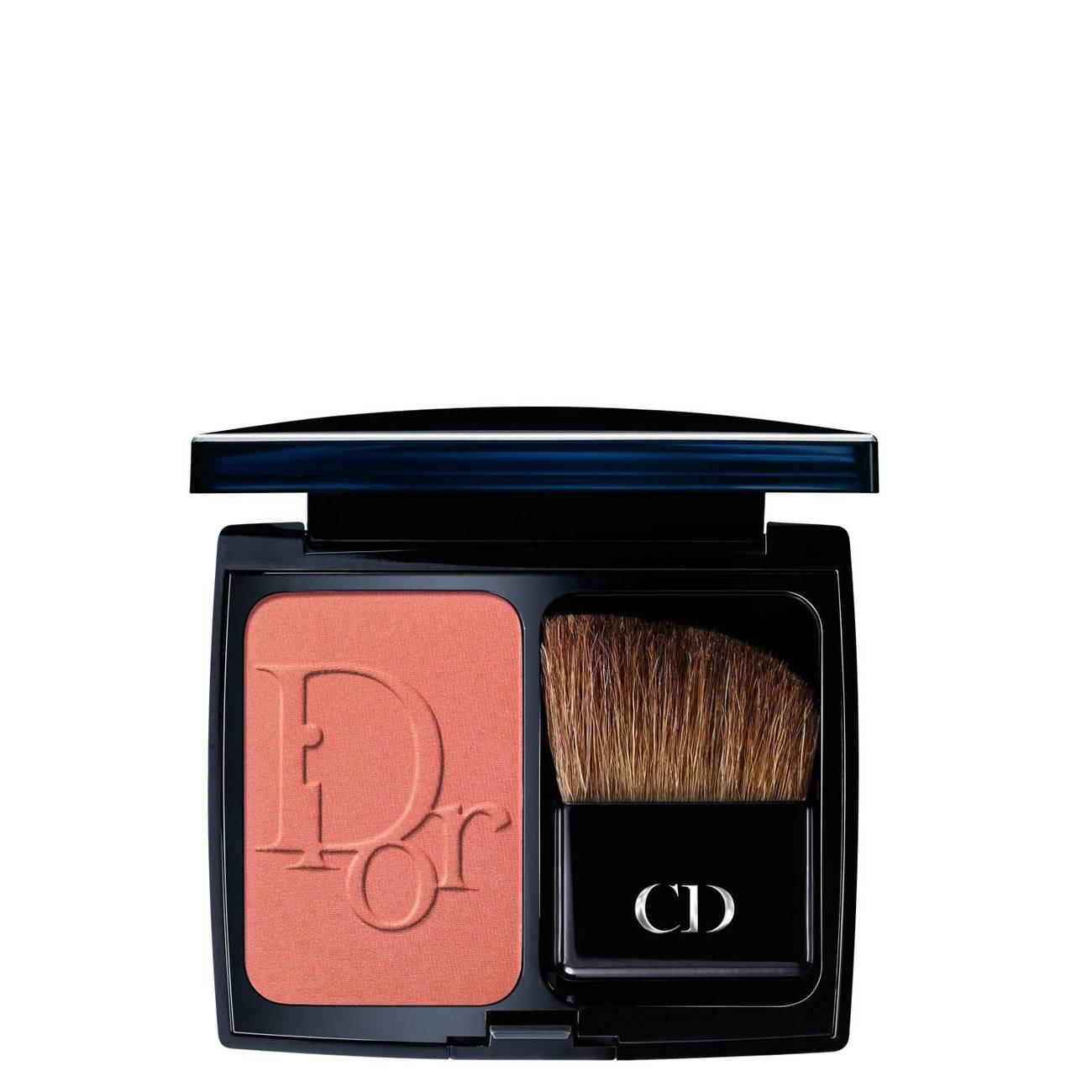 Diorblush 553 7 Grame Dior imagine 2021 bestvalue.eu
