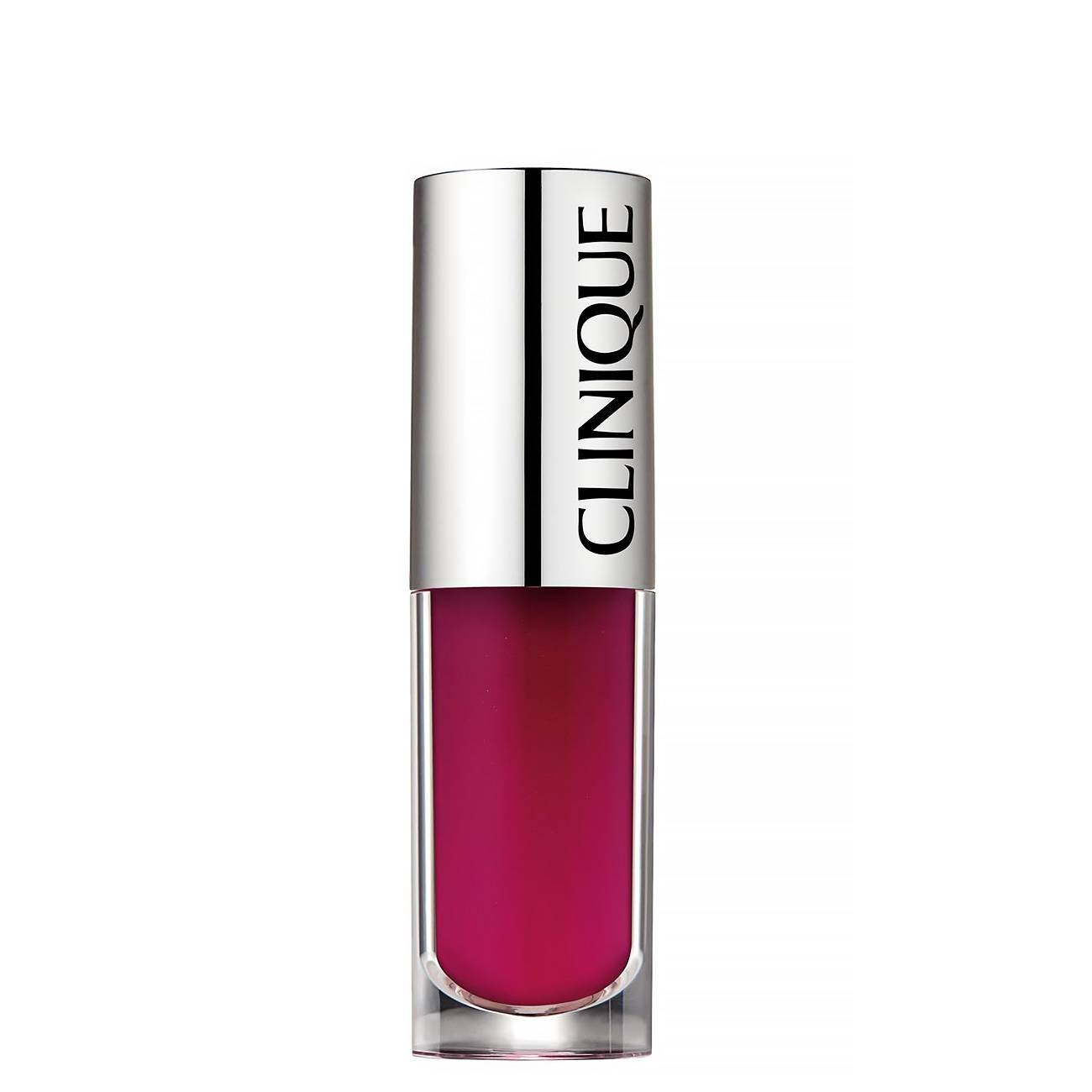 Pop Splash Lip Gloss 016 4.3ml Clinique imagine 2021 bestvalue.eu