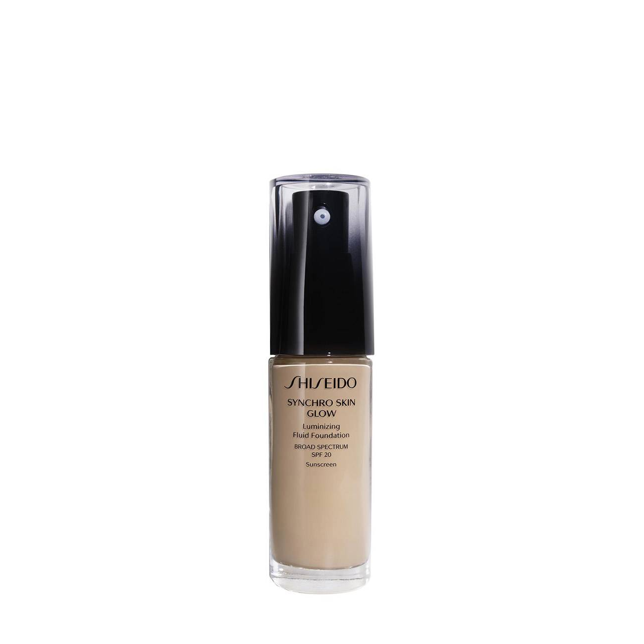 SYNCHRO SKIN GLOW LUMINIZING 03 NEUTRAL