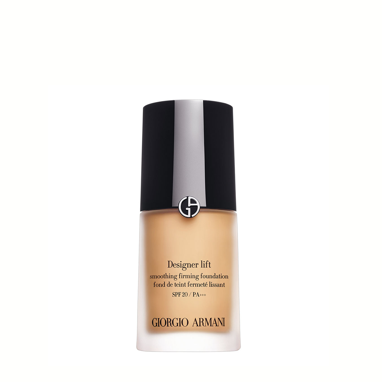 Designer Lift Foundation 4 30ml Giorgio Armani imagine 2021 bestvalue.eu