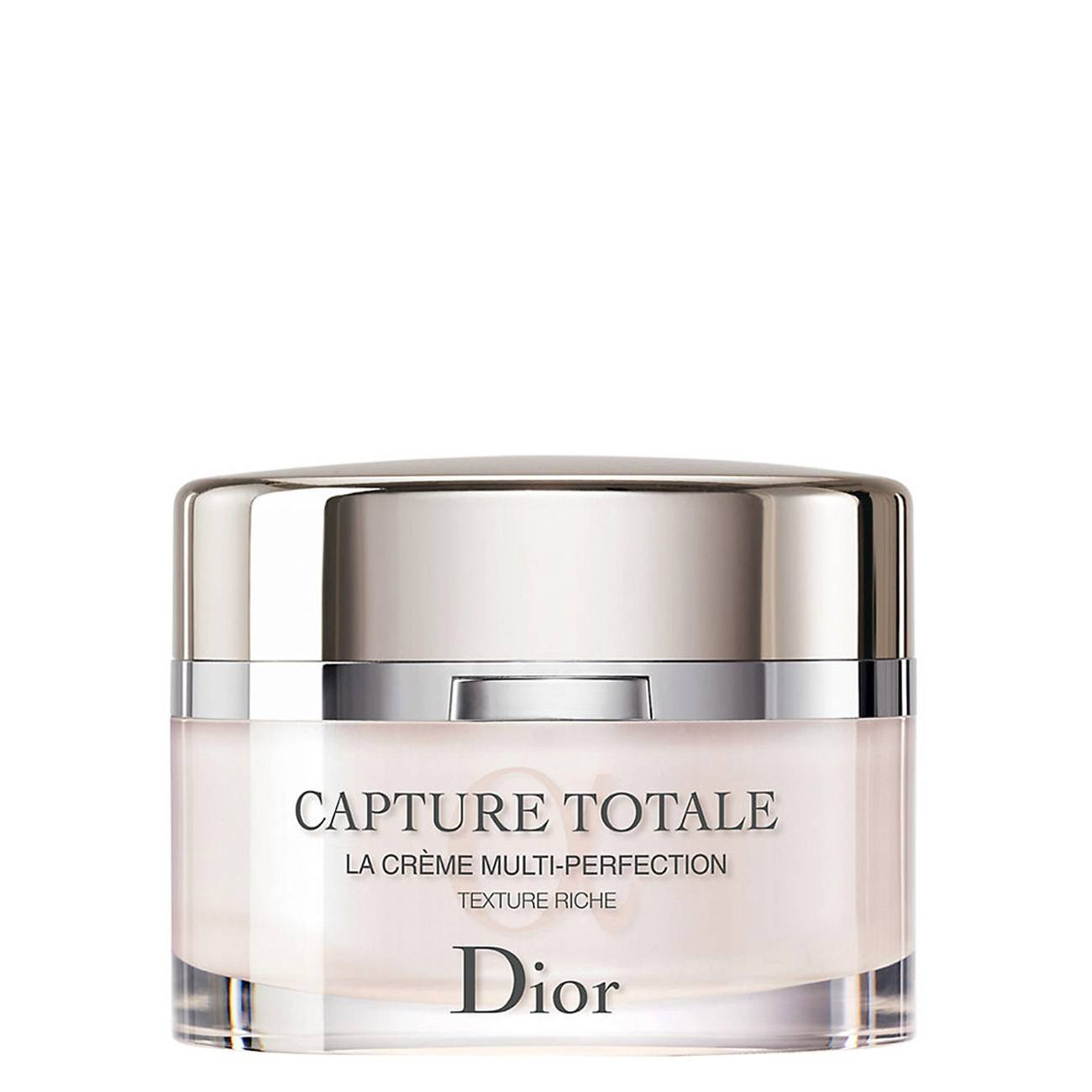 CAPTURE TOTALE TEXTURE RICH 60 Ml