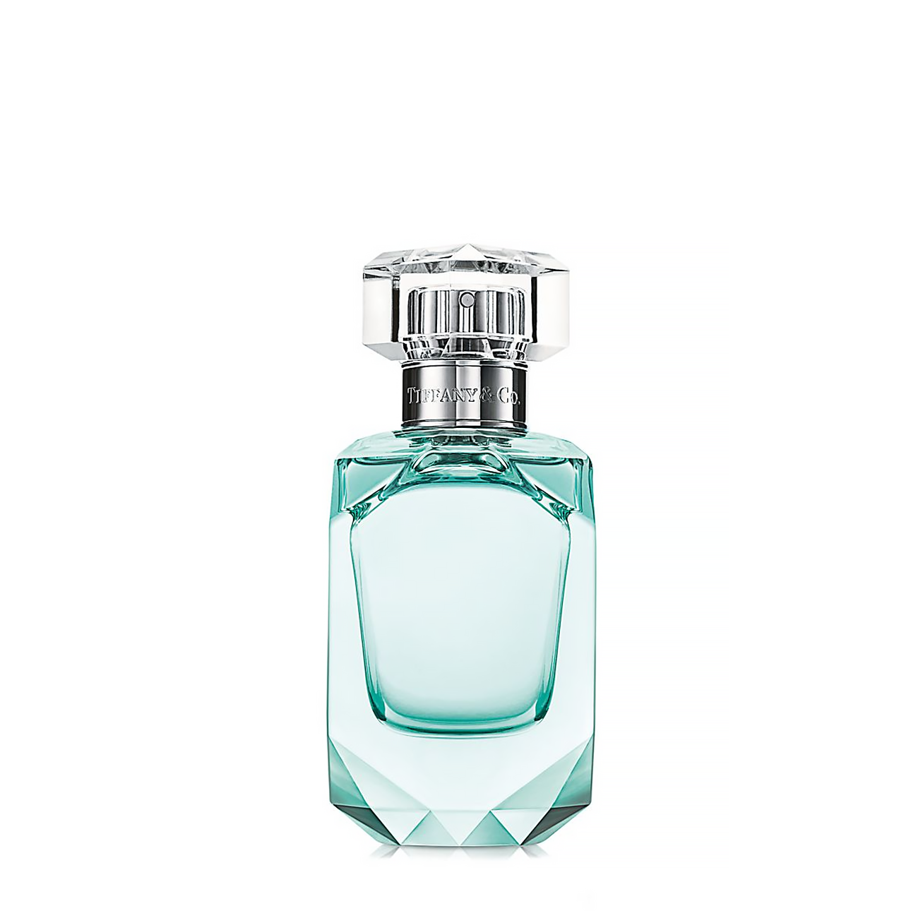 Tiffany & Co.Intense 50ml Tiffany & Co. imagine 2021 bestvalue.eu