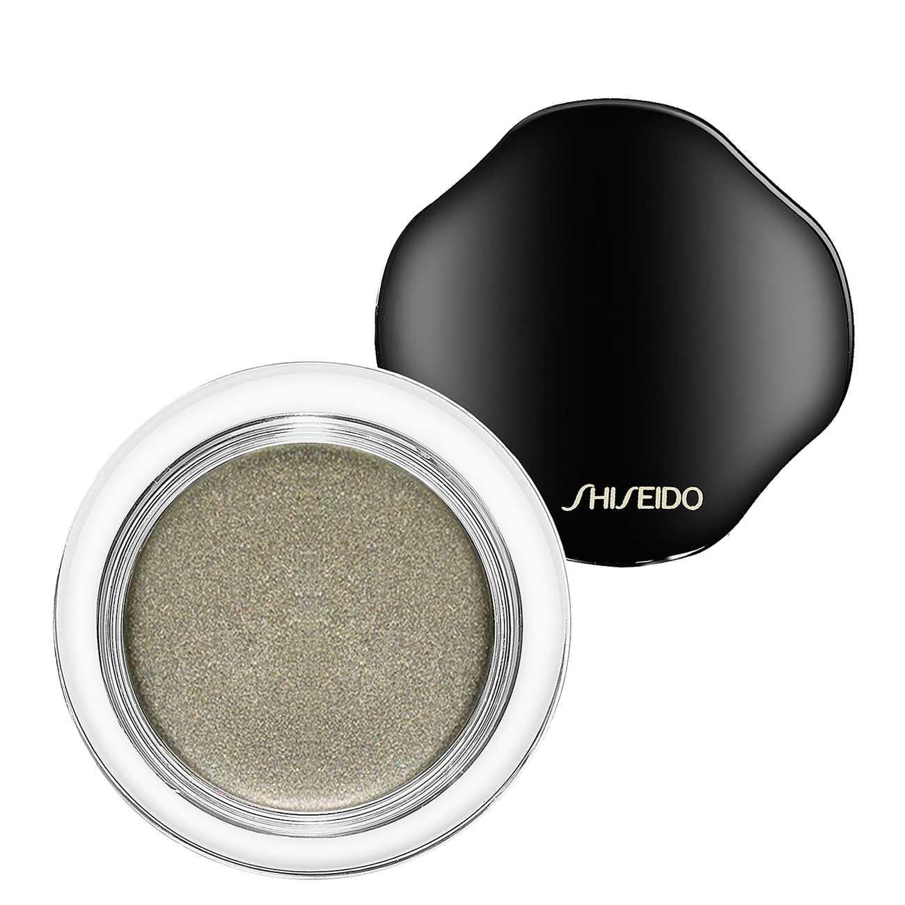 Shimmering Cream Eye Color 6 G Patina Gr 707 Shiseido imagine 2021 bestvalue.eu