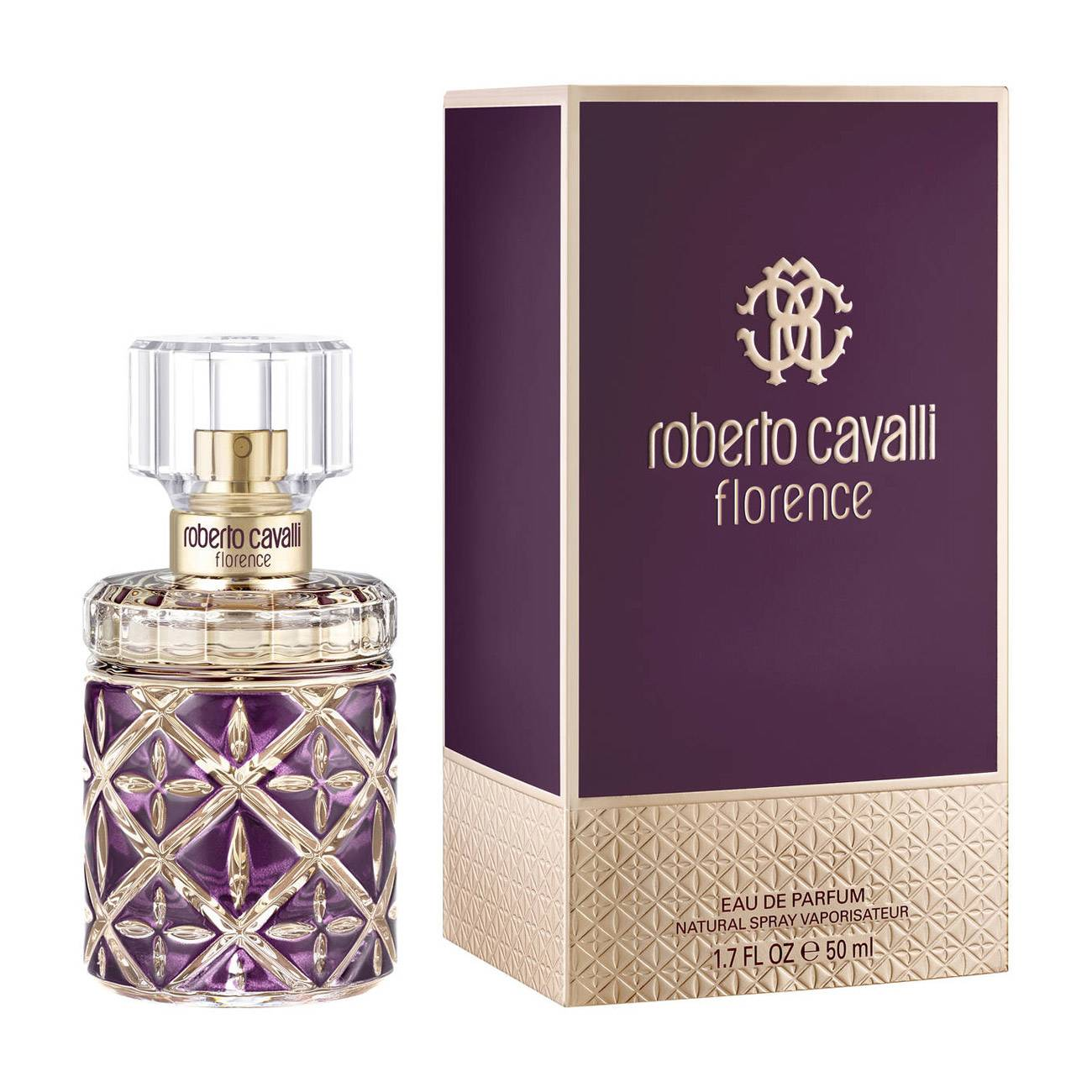 Florence 50ml imagine