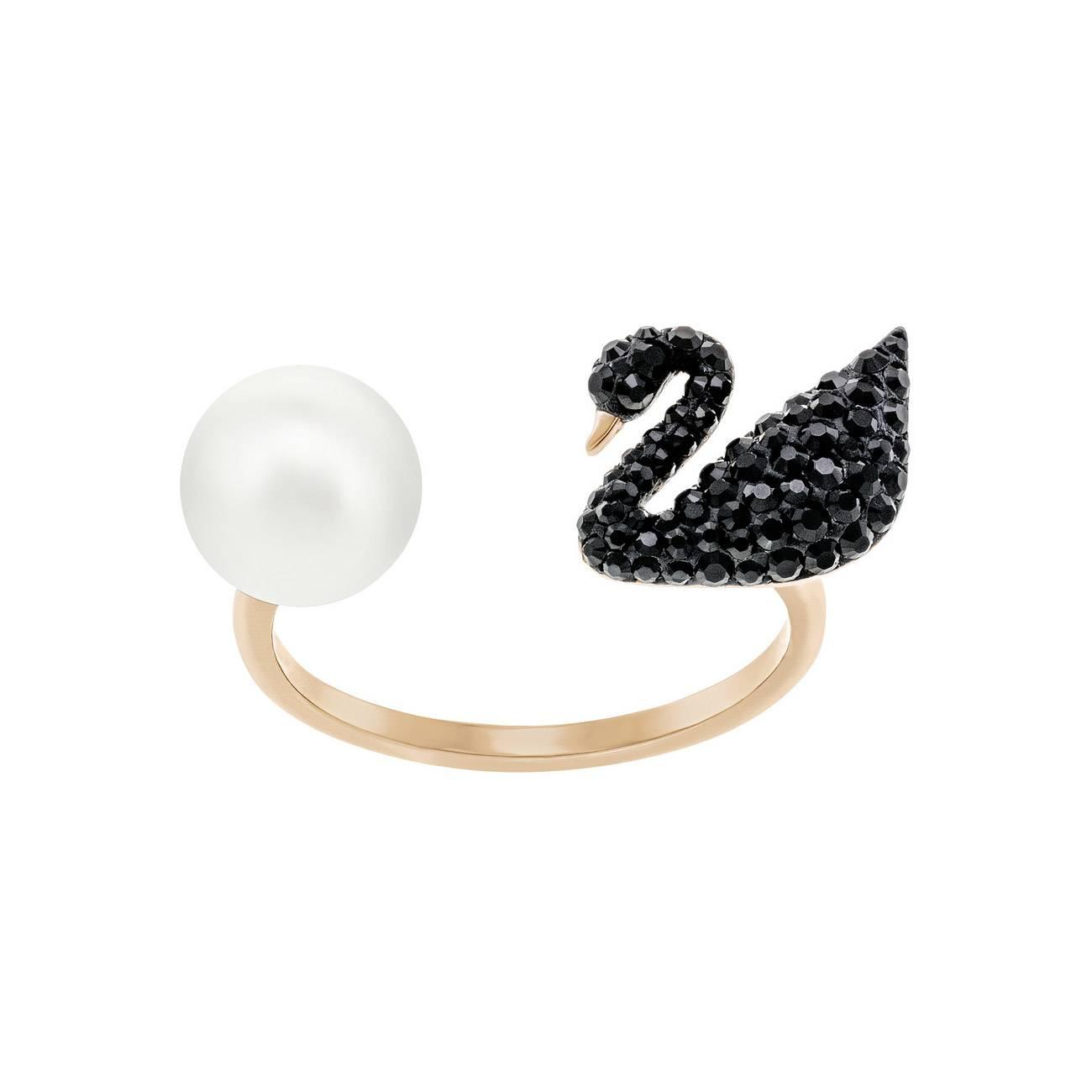 Swan 50