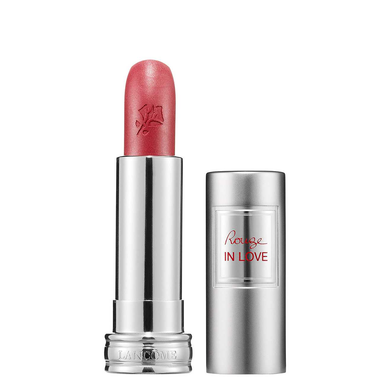 Rouge In Love 4 G Rosy Pink 353 Lancôme imagine 2021 bestvalue.eu