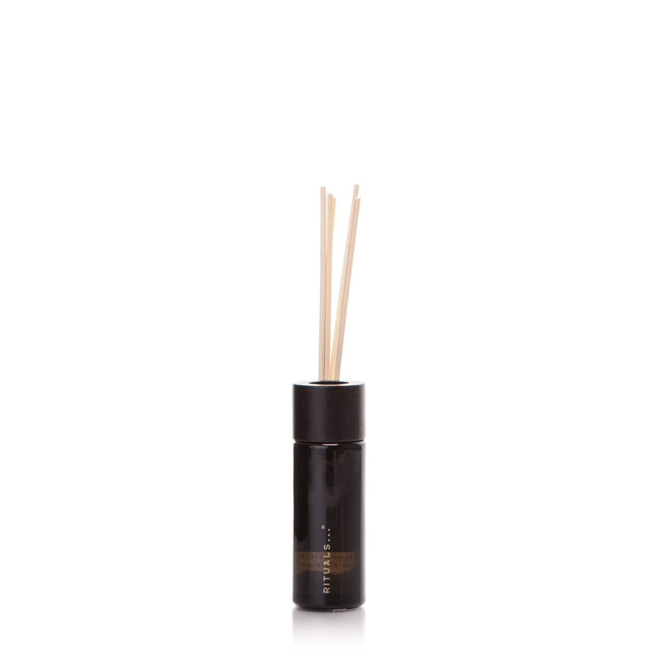 LAUGHING BUDDHA MINI STICKS 50 Grame poza noua