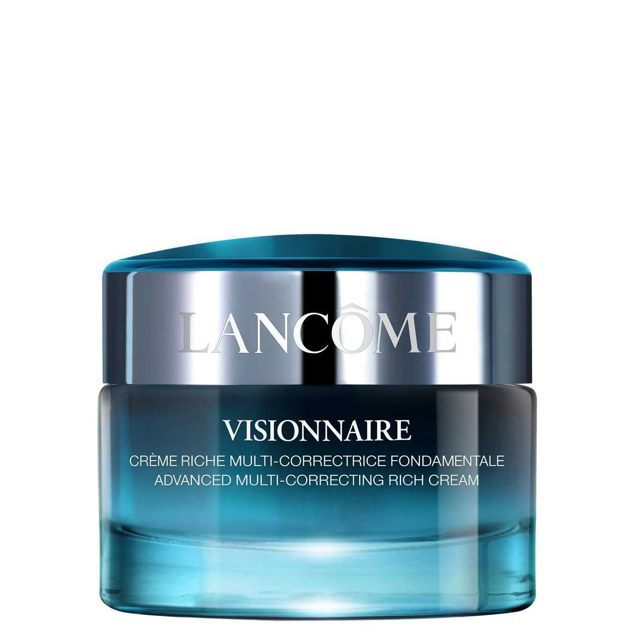 Visionnaire Rich Cream 50 Ml