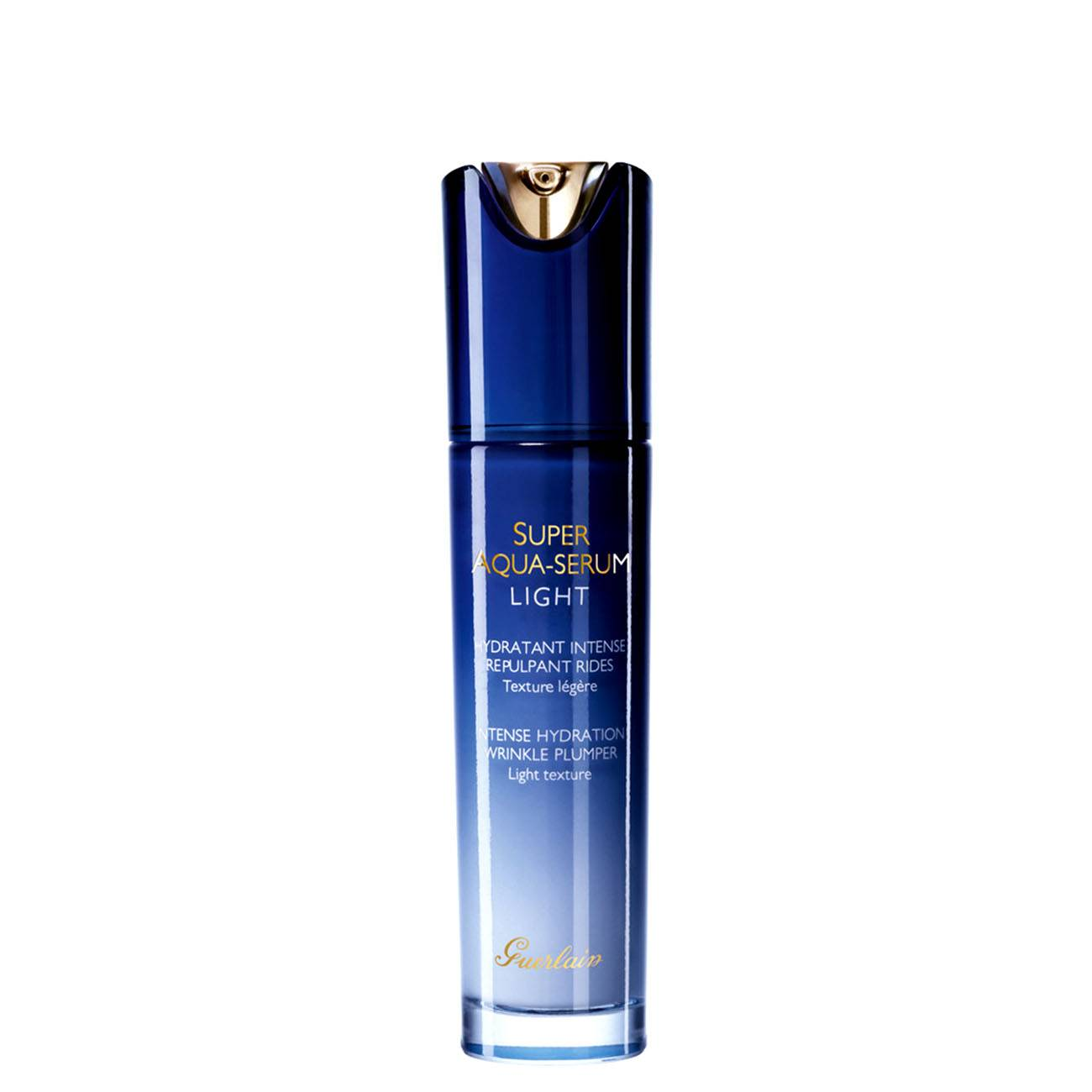 SUPER AQUA LIGHT SERUM 50 ML