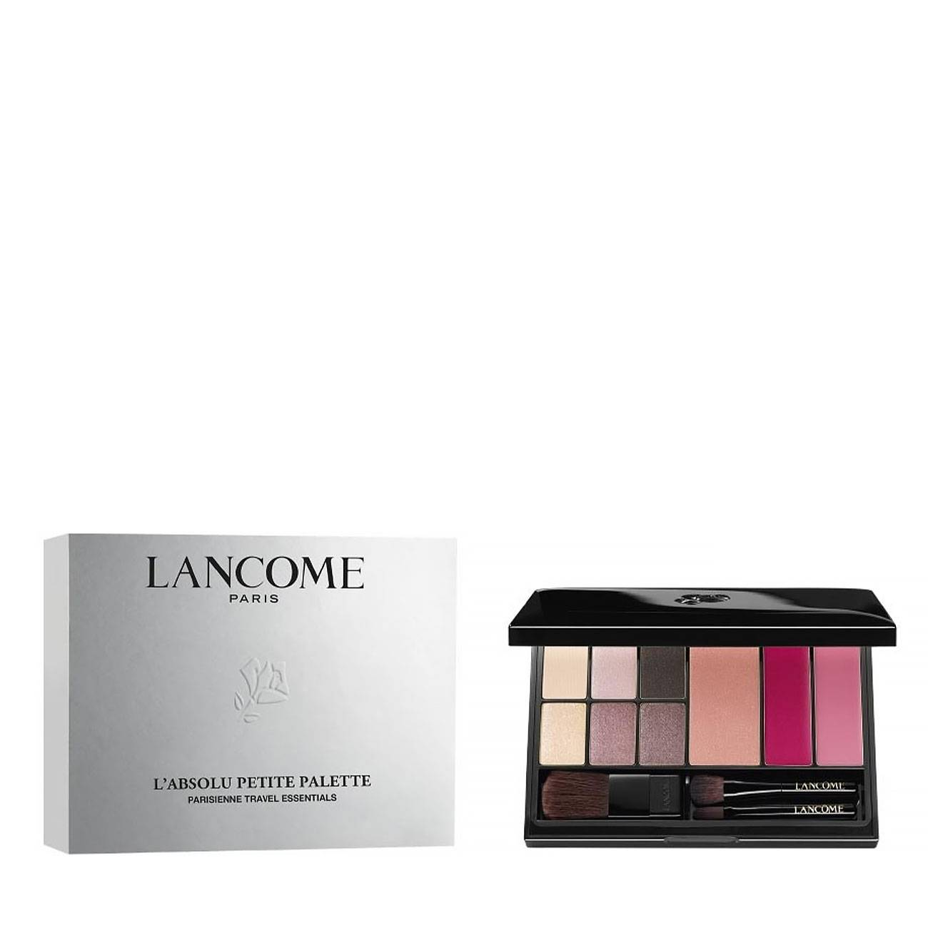 L'ABSOLU PETITE EYE SHADOW SET imagine produs