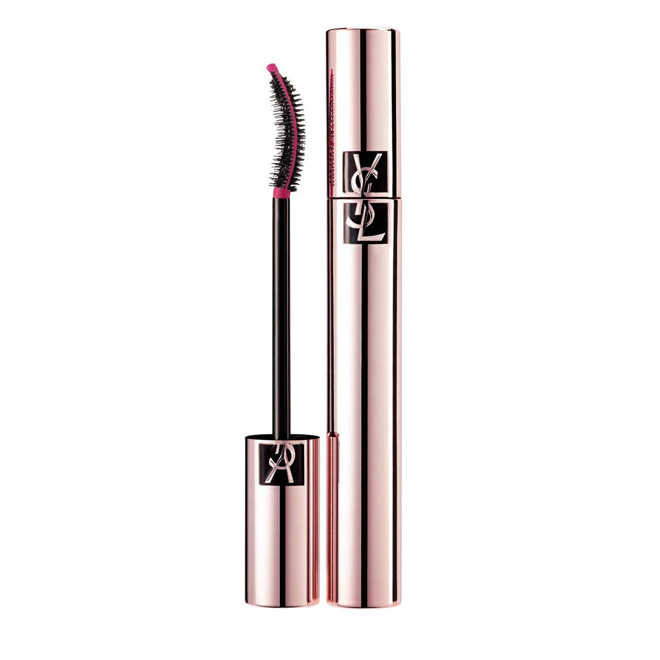 MASCARA VOLUME EFFET FAUX CILS 01 6.5ml imagine produs