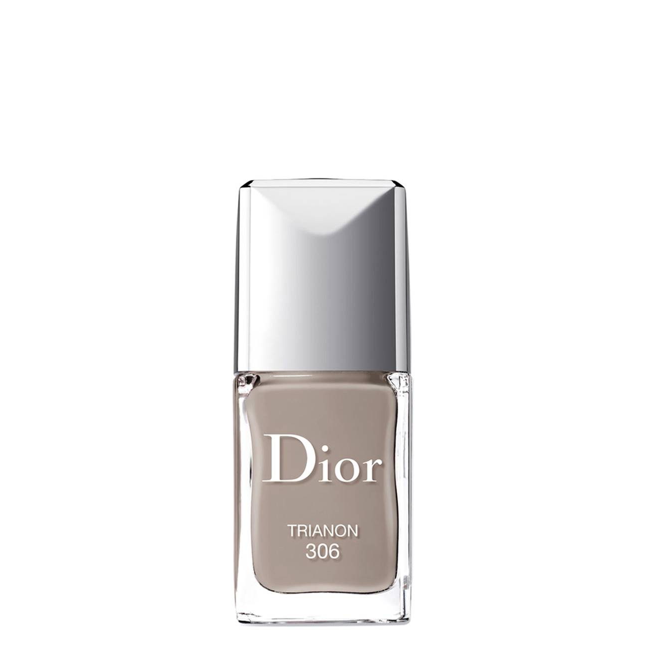 Vernis 306 10 Ml Dior imagine 2021 bestvalue.eu