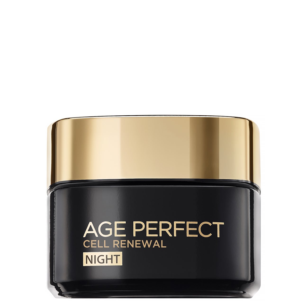 AGE PERFECT CELL RENEW CELL RENEW DUO SET 100ml imagine produs