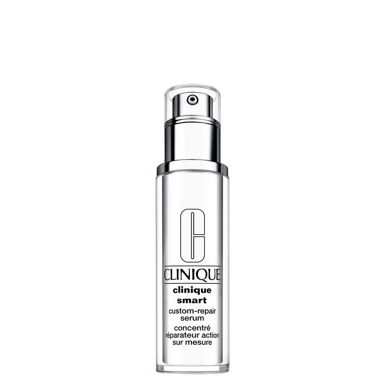 CUSTOM SMART REPAIR SERUM 30 ML