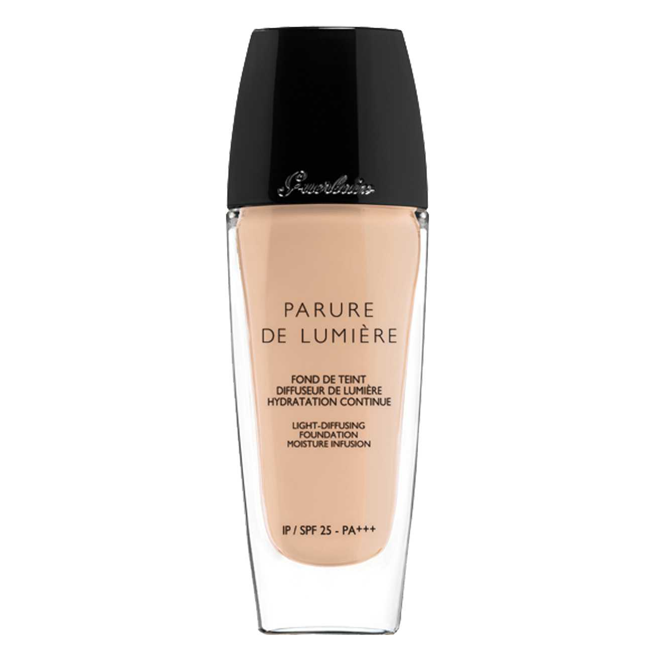 PARURE DE LUMIERE 30 ML Beige Clair 2 imagine produs
