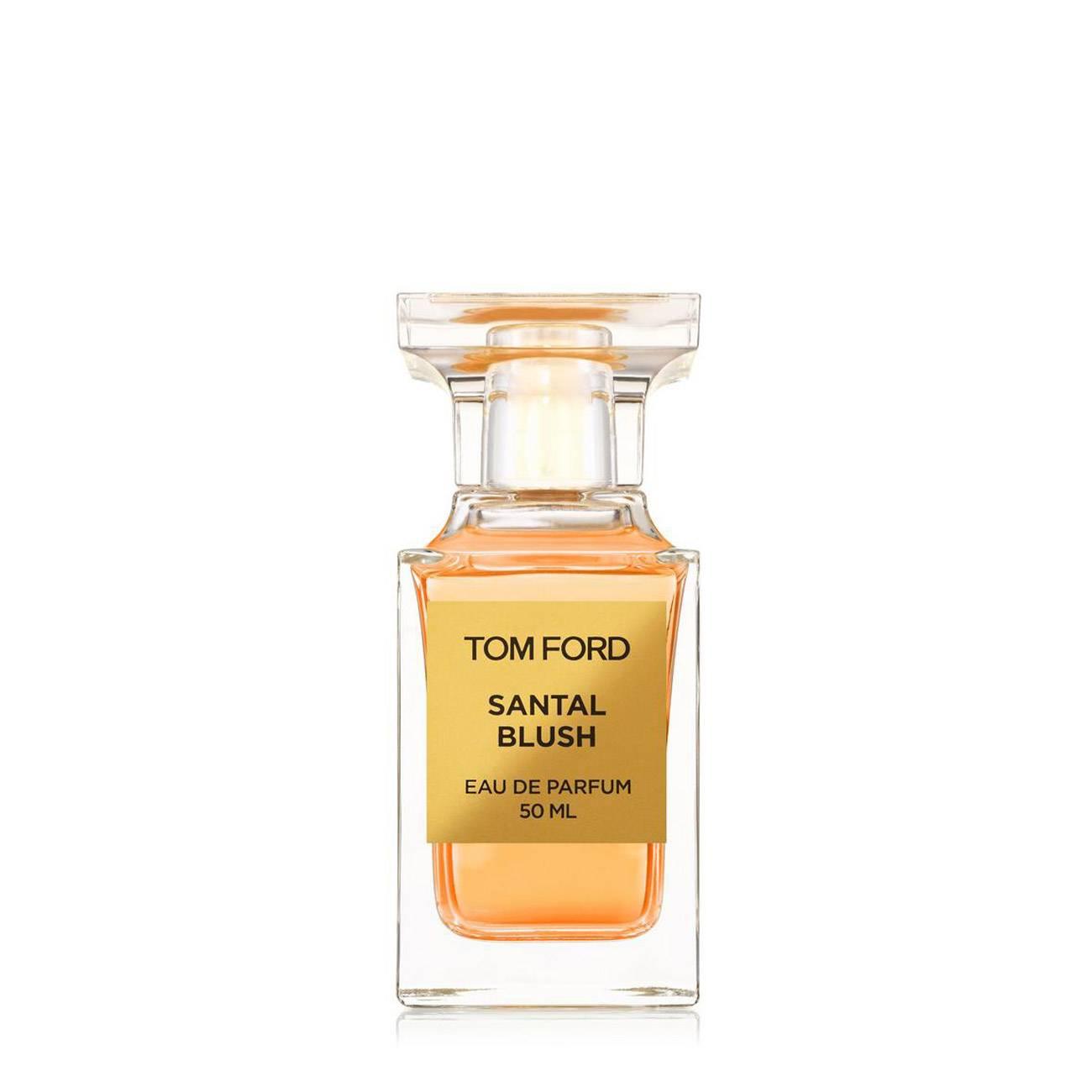 SANTAL BLUSH 50ml imagine produs