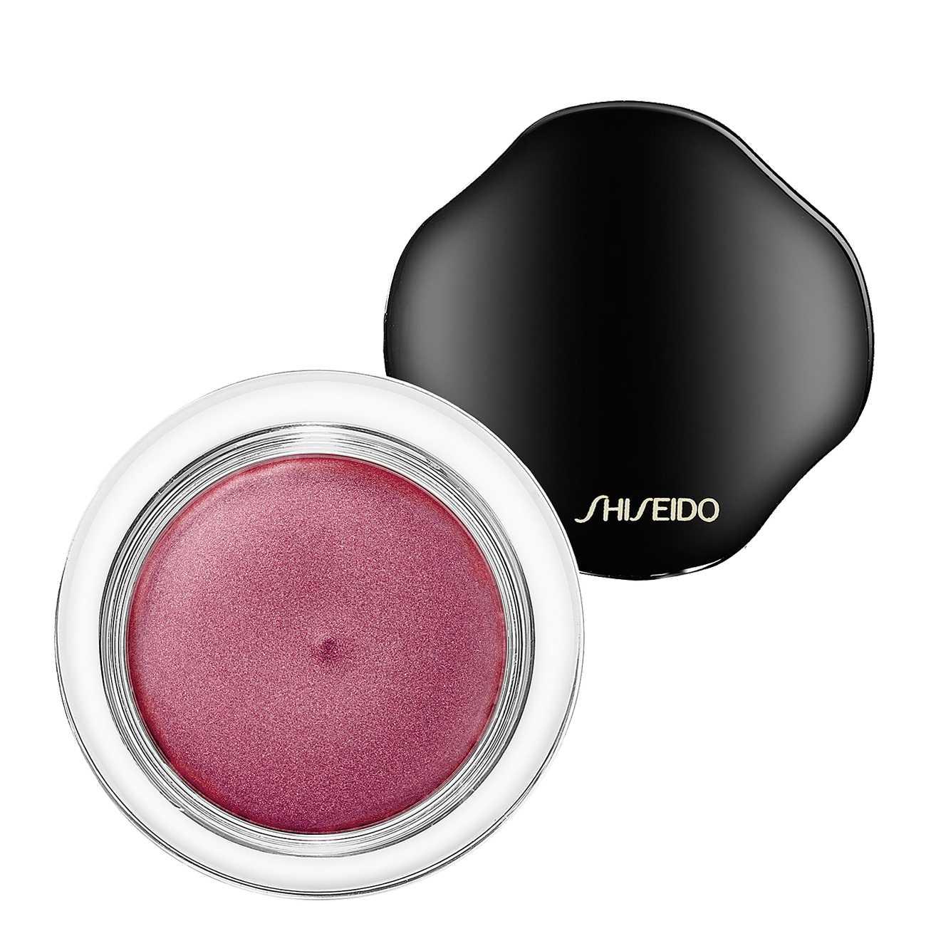 Shimmering Cream Eye Color 6 G Shiseido imagine 2021 bestvalue.eu
