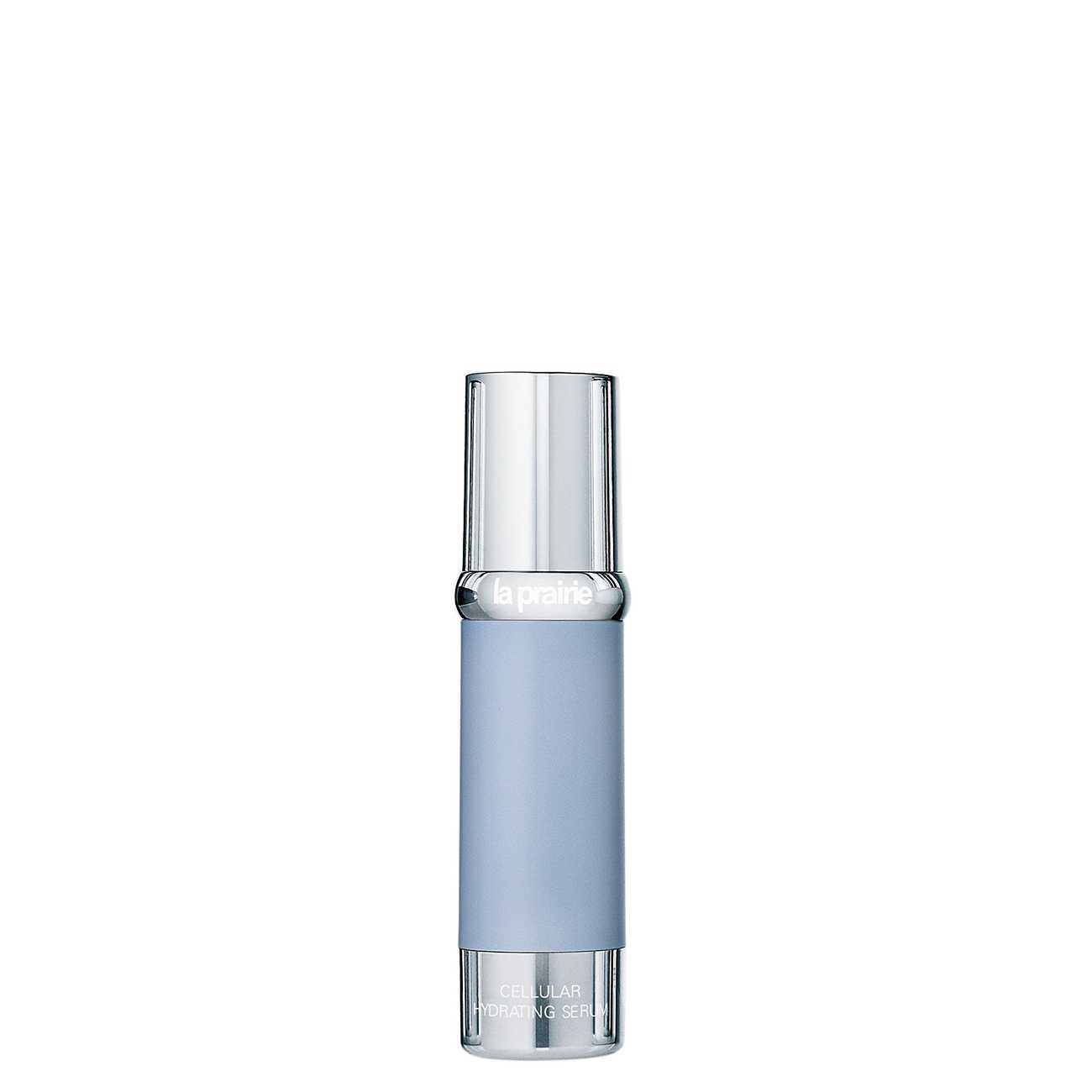 CELLULAR HYDRATING SERUM 30 ML