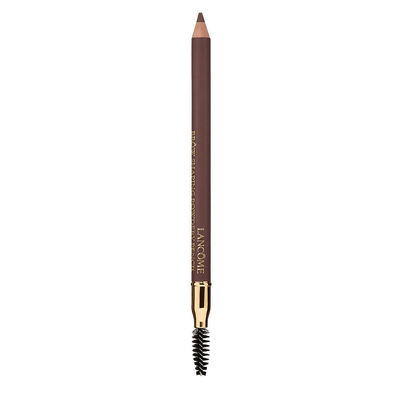 Brow Shaping Powdery Pencil 04 1.19gr Lancôme imagine 2021 bestvalue.eu