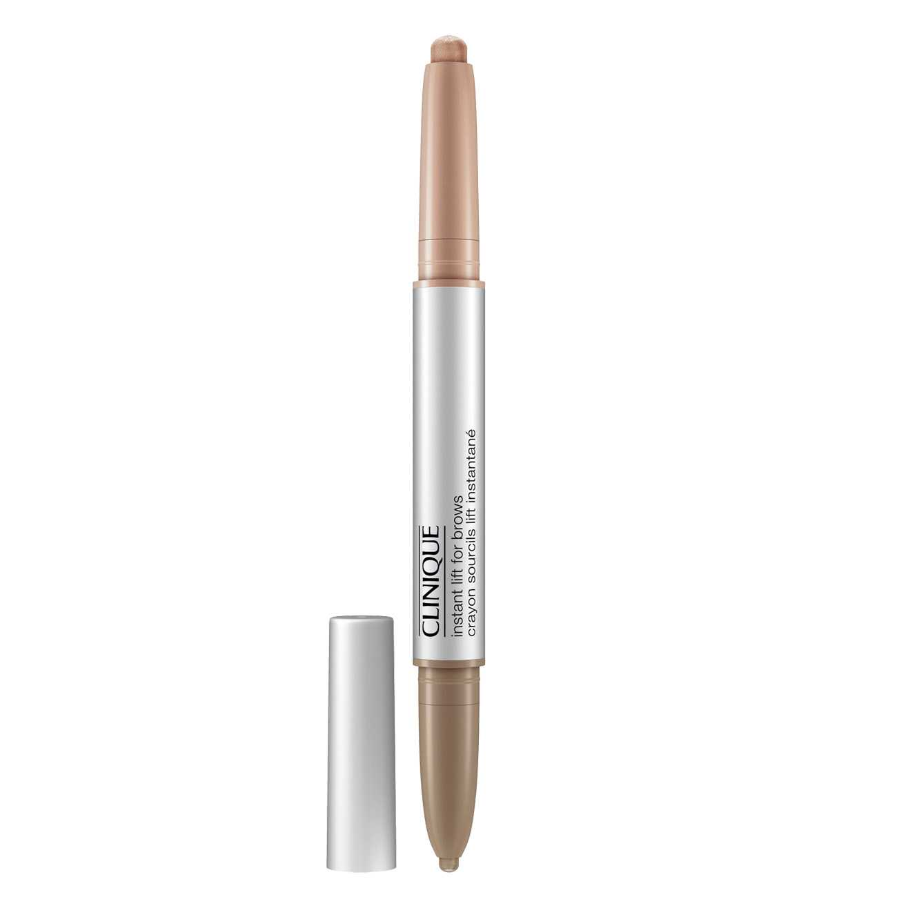 INSTANT LIFT FOR BROWS 1 G 2