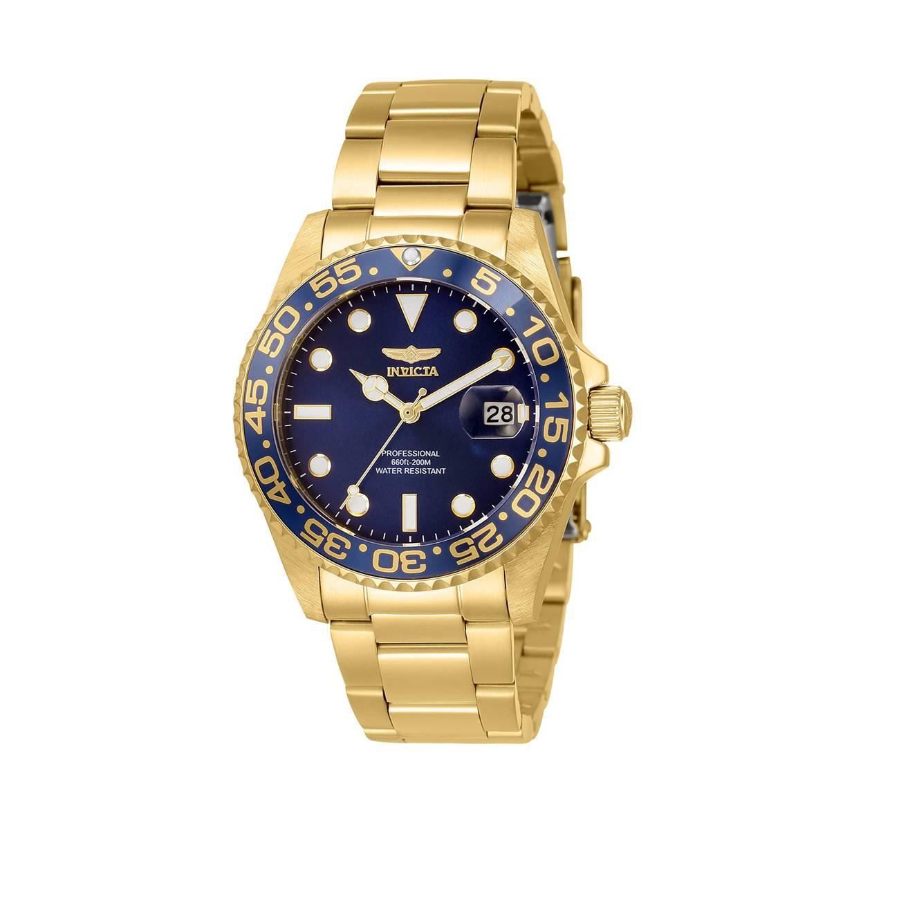 Pro Diver 33262 imagine