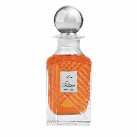 LOVE DON'T BE SHY 250 ML
