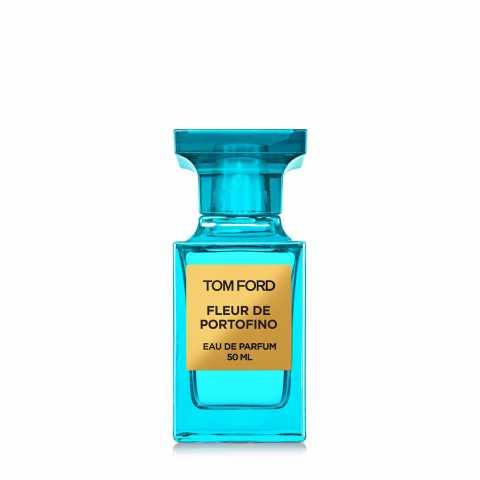 Tom Ford FLEUR DE PORTOFINO  Apa de parfum 50ml