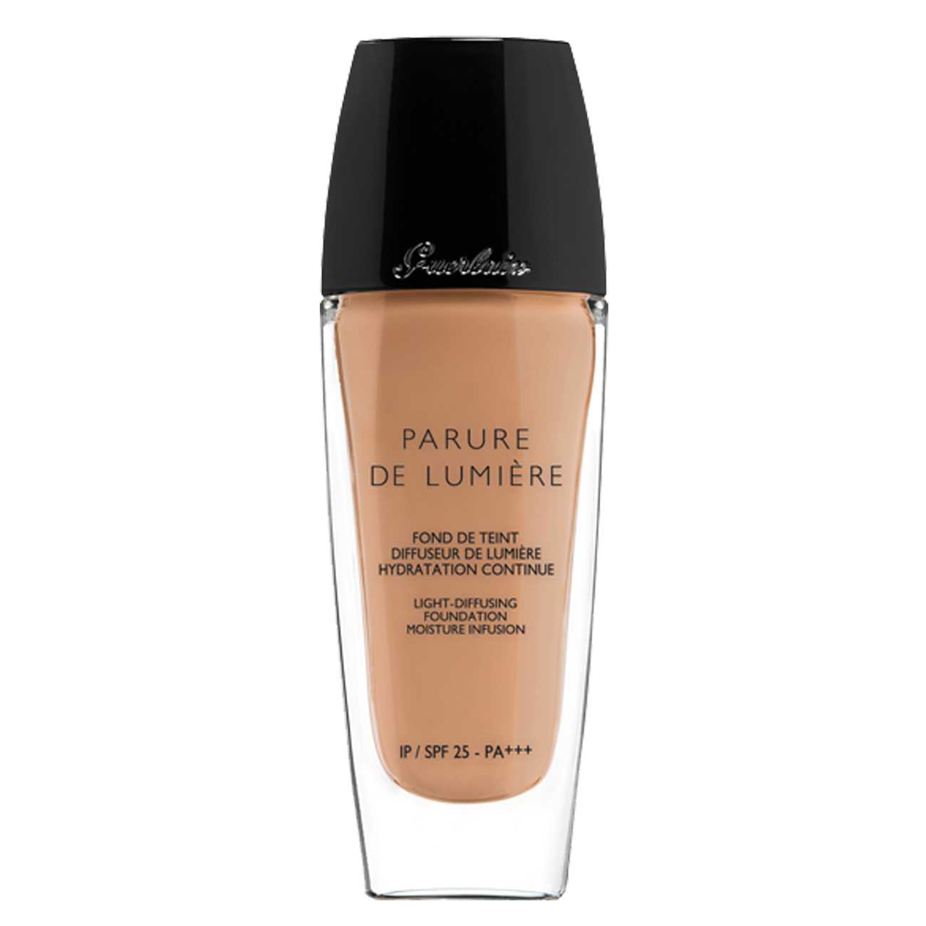 PARURE DE LUMIERE 30 ML Beige Moyen 4 imagine produs