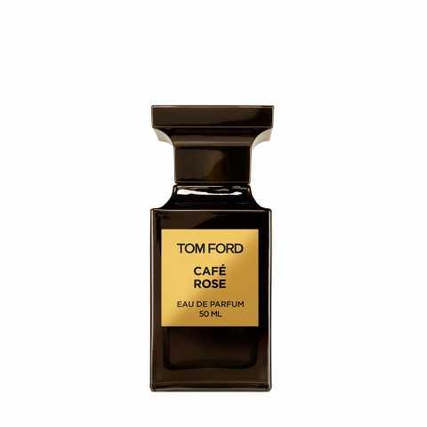 Tom Ford CAFE ROSE Apa de parfum 50ml