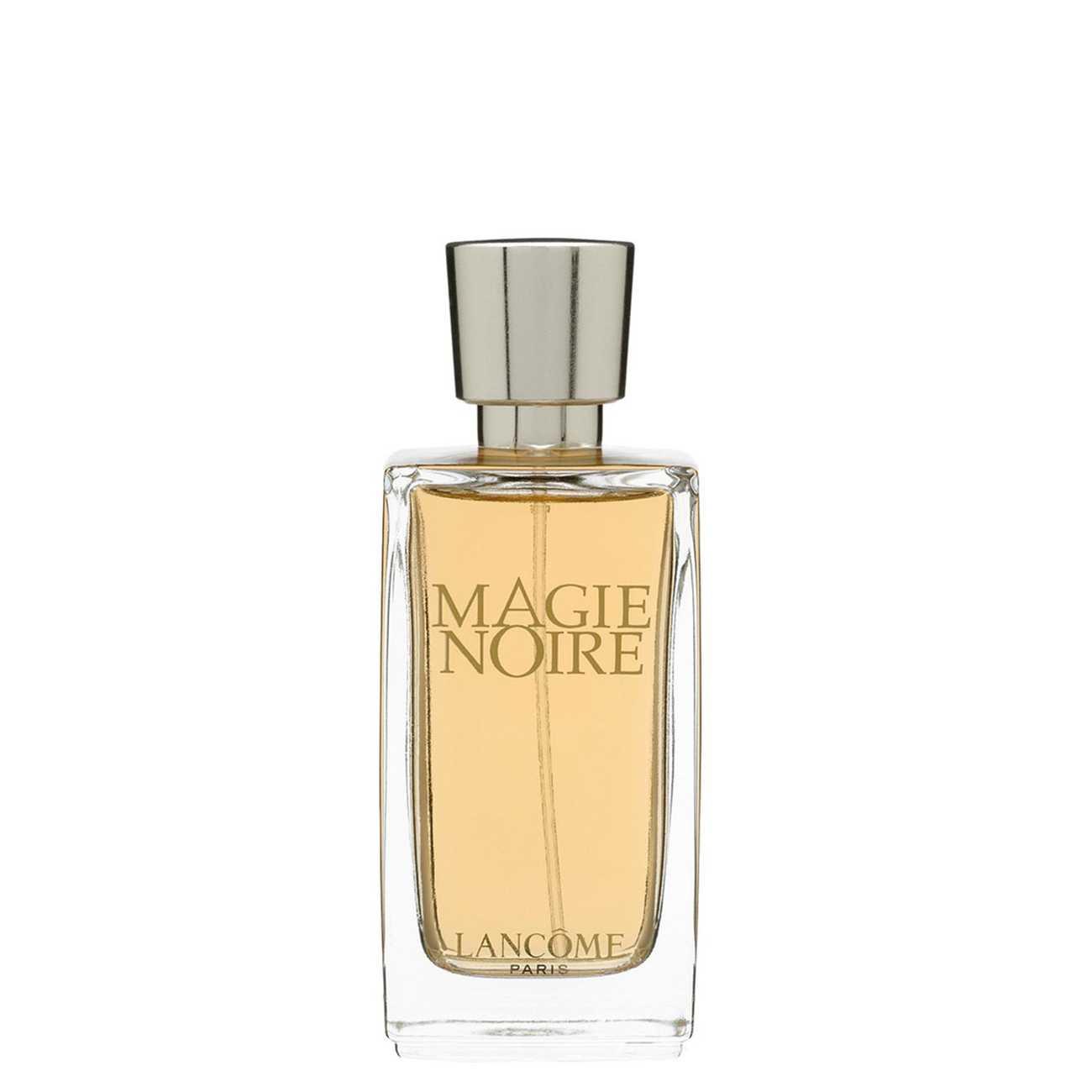 MAGIE NOIRE 75 ML 75ml