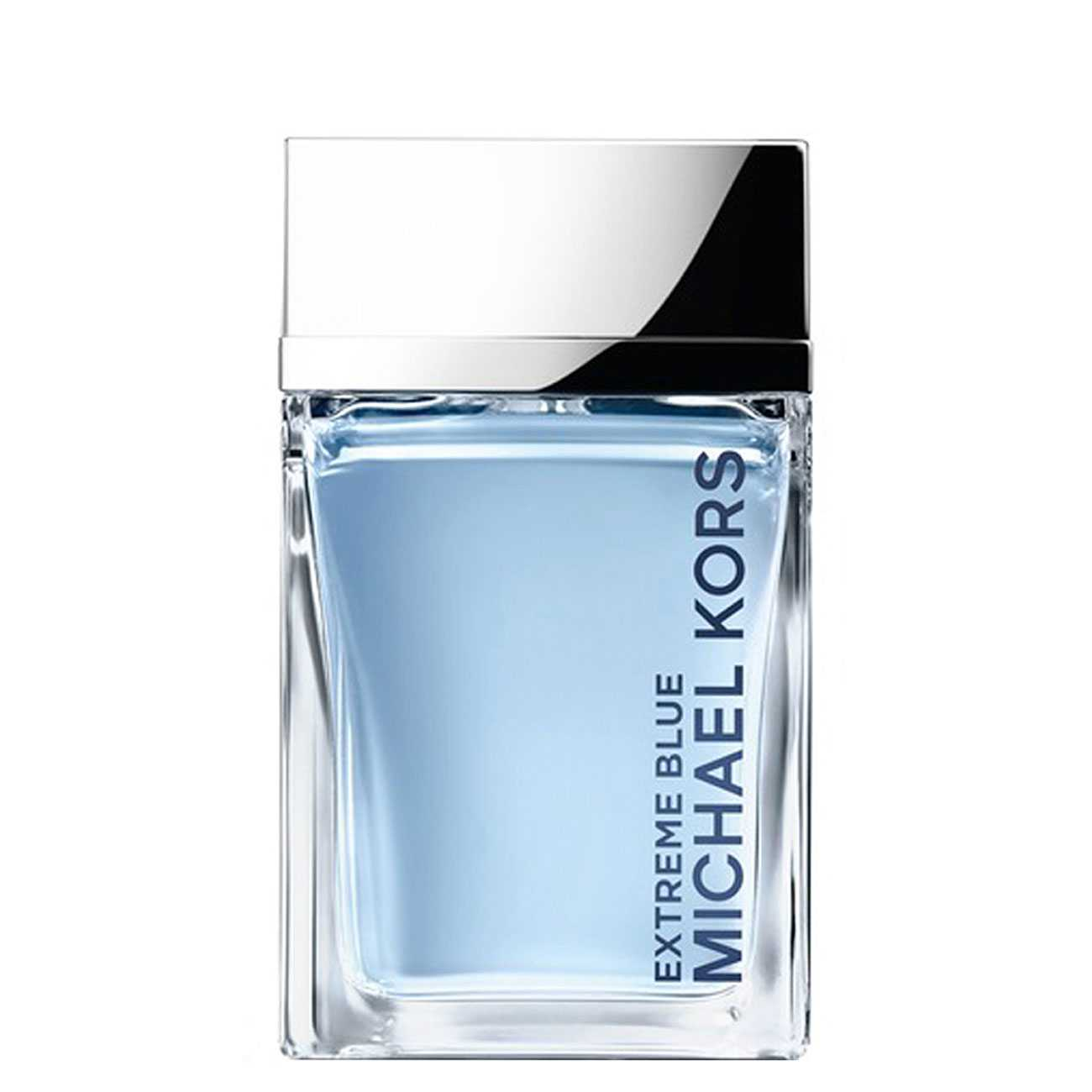 MEN EXTREME BLUE 120ml