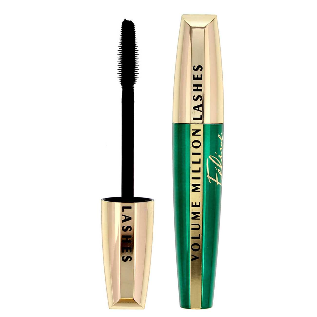 VOLUME MILLION LASHES FELINE 9 ML