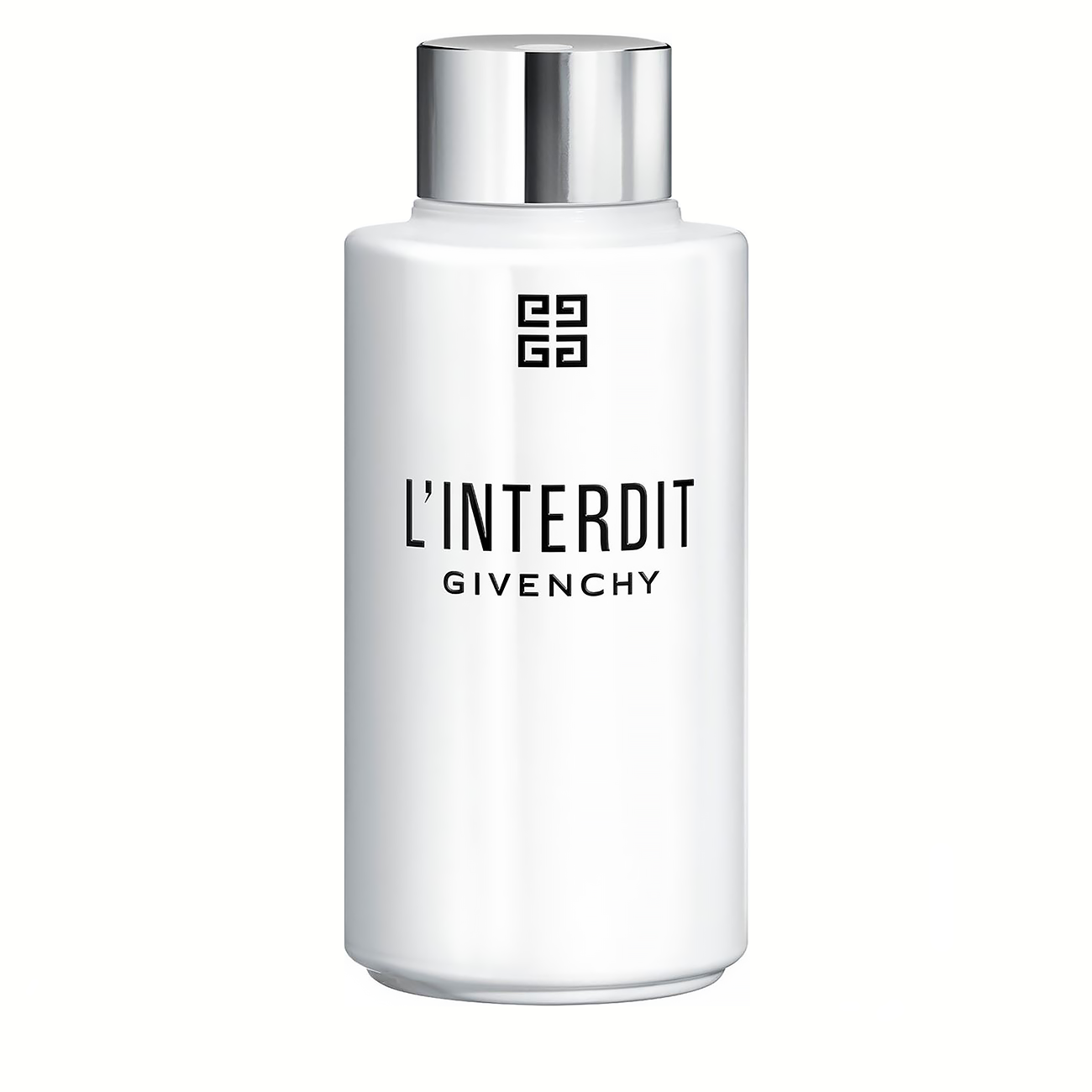 L'interdit Body Lotion 200ml Givenchy imagine 2021 bestvalue.eu