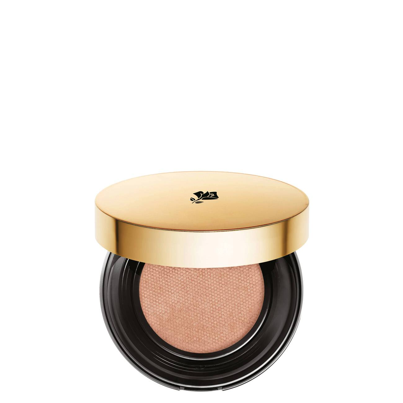 Teint Idole Cushion 13 G Beige Miel 4 Lancôme imagine 2021 bestvalue.eu