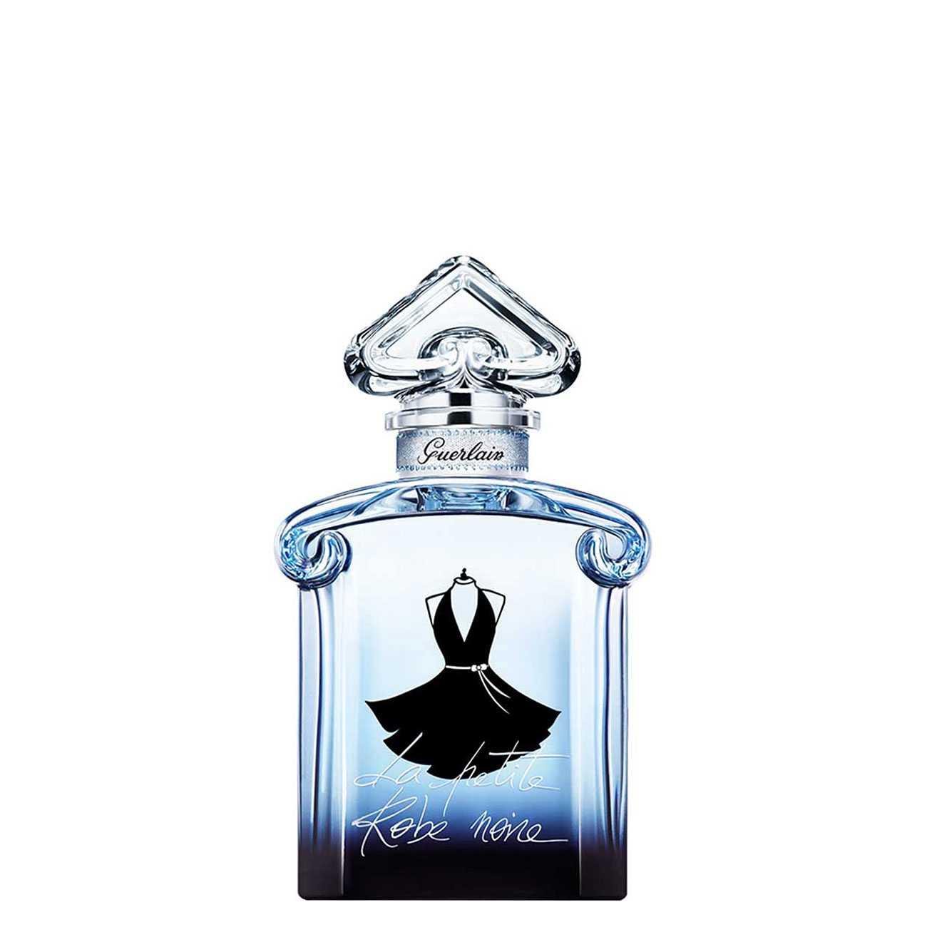 La Petite Robe Noire Intense 50ml imagine