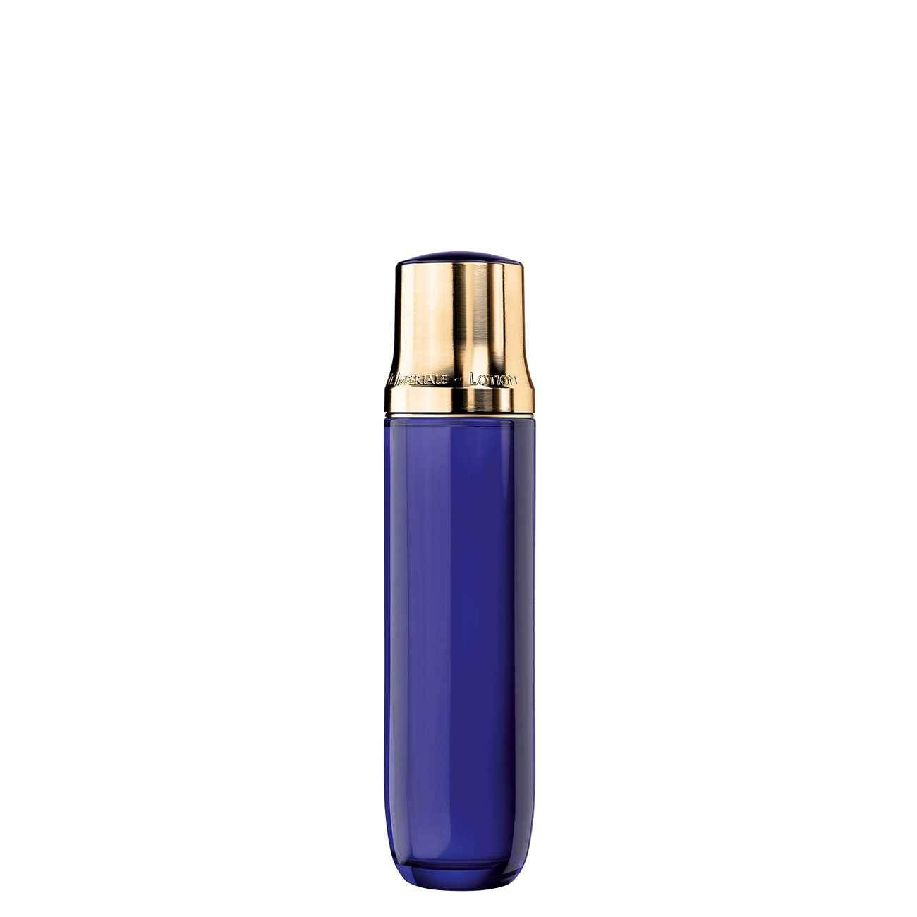 IMPERIALE TONER PUMP 125 Ml