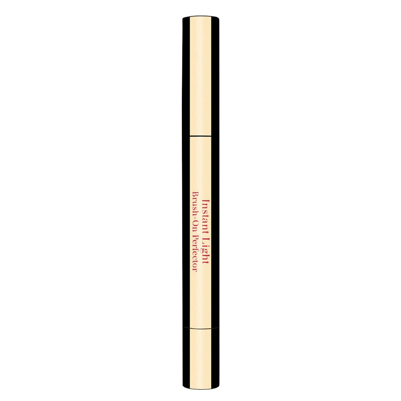 Instant Light Brush-On Perfector 2 Ml Clarins imagine 2021 bestvalue.eu