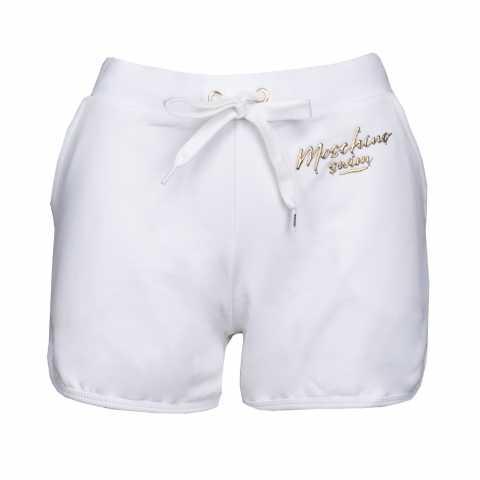 Moschino Beach Pants A6709 2124 0001 L